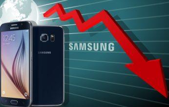 samsung-profit-decline-346x220.jpg