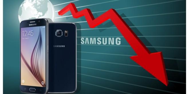 samsung-profit-decline
