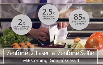 sushi-proof-zenfone-346x220.png