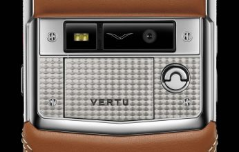 vertu-for-bentley-signature-touch-dring-2-970x0-346x220.jpg