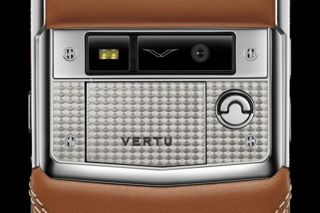 vertu-for-bentley-signature-touch-dring-2-970x0