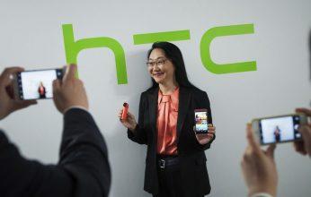 HTC-Cher-Wang-346x220.jpg