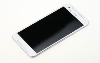 HTC-One-X9-001-1-346x220.jpg