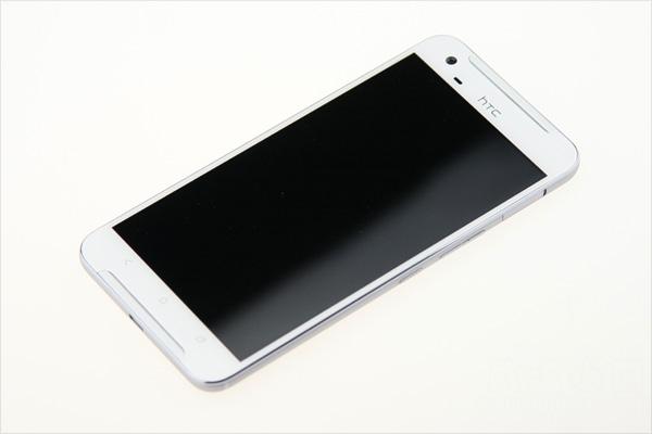 HTC-One-X9-001 (1)