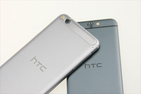 HTC-One-X9-0013