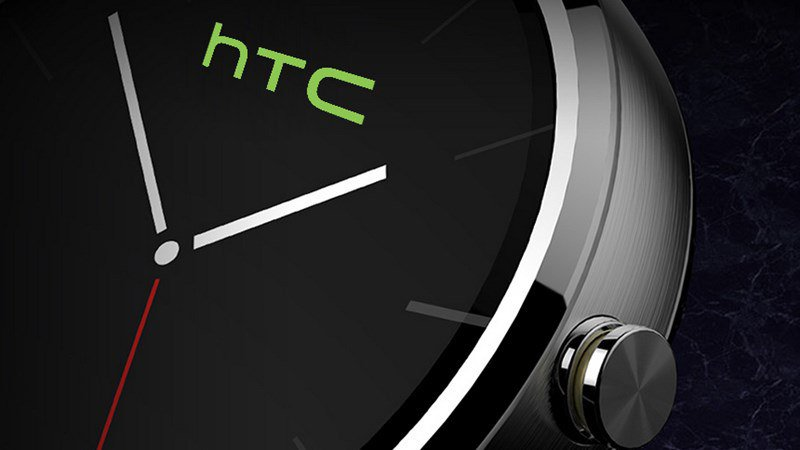 Químico Estación maíz  HTC Share Value Climbs 3% in a Day on Account of Smartwatch Rumors,  Government Visits | GSMDome.com
