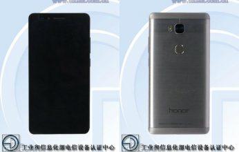 Huawei-Honor-5X-TENAA_5-346x220.jpg