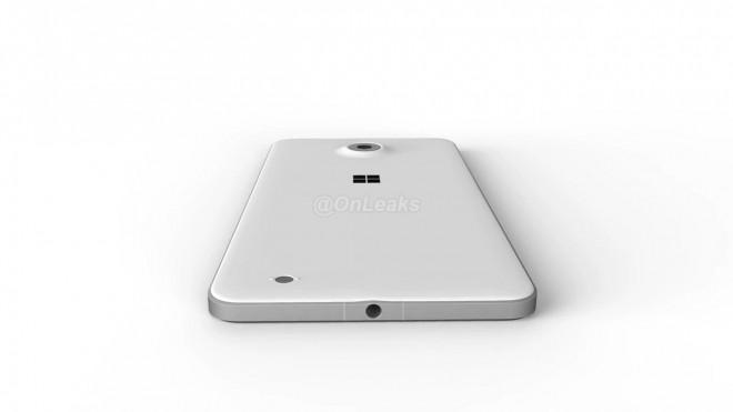 Microsoft-Lumia-850-04