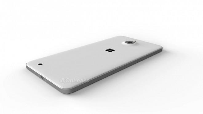 Microsoft-Lumia-850-05