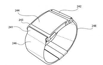 Nokia-smartwatch-1-346x220.jpg