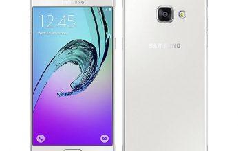 Samsung-Galaxy-A5-2016-346x220.jpg