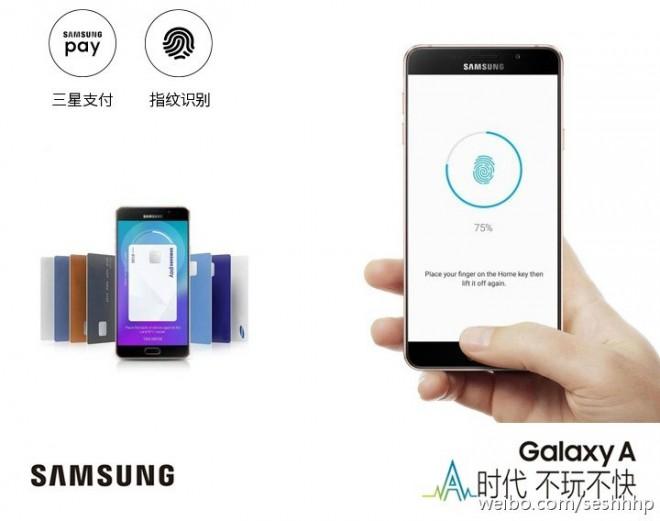 Samsung-Galaxy-A9-20162