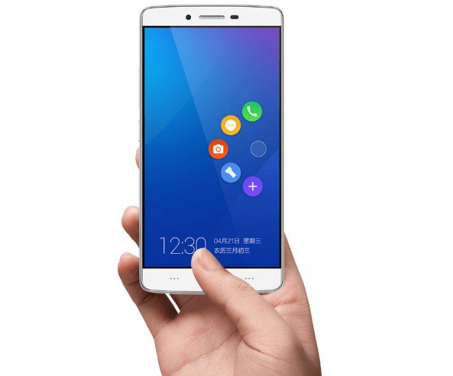 TCL-Le-Play-2
