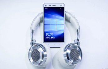Xiaomi-Mi-4-Windows-10-346x220.jpg