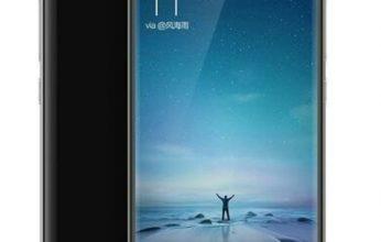 Xiaomi-Mi-5-in-Black-346x220.jpg