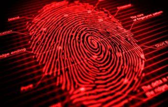 asus-zenfone-3-fingerprint-scanner-raqwe.com-01-346x220.jpg