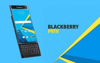 blackberry-priv-JPMorgan-346x220.jpg