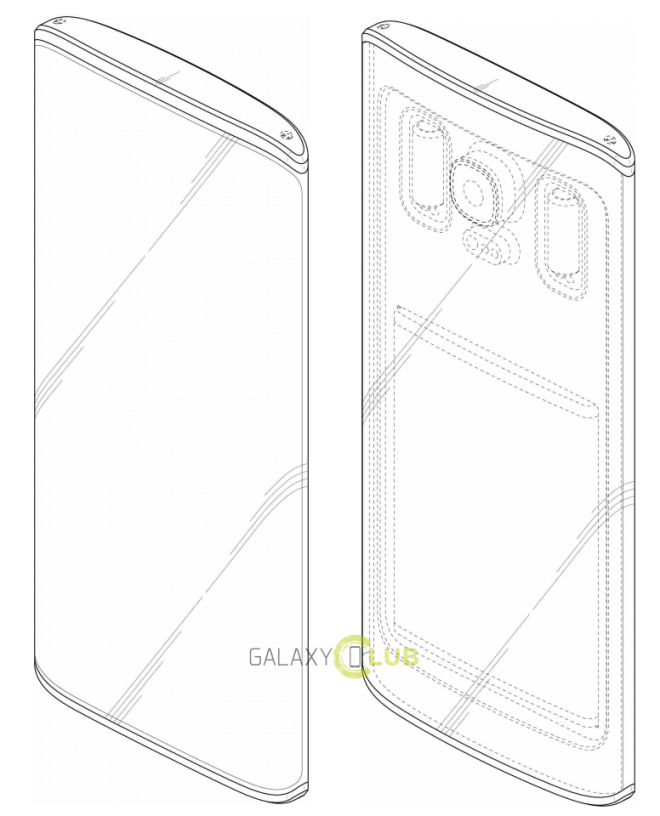 edge-camera-phone-patent