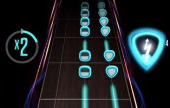 guitar-hero-live-review-ios-2-346x220.jpeg