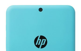 hp-device-1-346x220.jpg