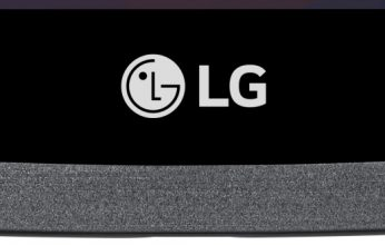 lgl-346x220.jpg