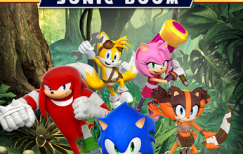 sonic-dash-2-sonic-boom-1-346x220.png