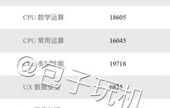 xiaomi-mi5-antutu-346x220.jpg