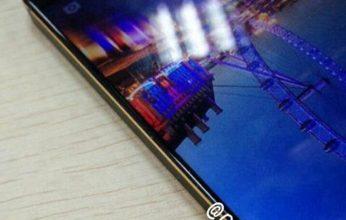 xiaomi-mi5-leak-ecran-346x220.jpg