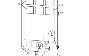 Apple-files-a-patent-for-self-healing-tools-that-would-be-used-on-a-future-iPhone-model.jpg-346x220.png