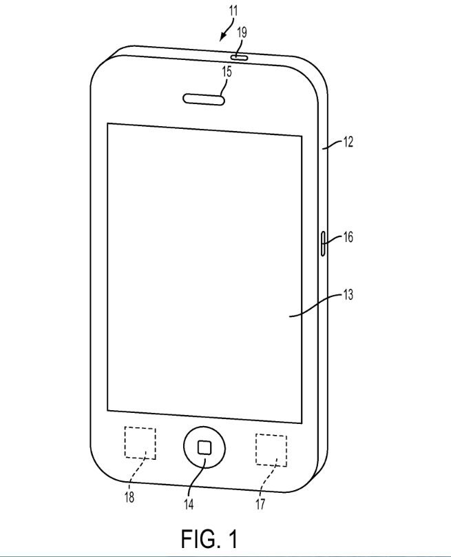 Apple-files-a-patent-for-self-healing-tools-that-would-be-used-on-a-future-iPhone-model.jpg2
