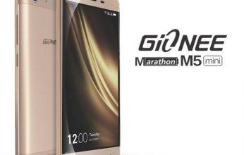 Gionee-Marathon-M5-mini-346x220.jpg