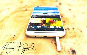 HTC-One-M10-XL-concept-Hasan-Kaymak-1-346x220.jpg