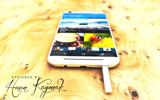 HTC-One-M10-XL-concept-Hasan-Kaymak-1