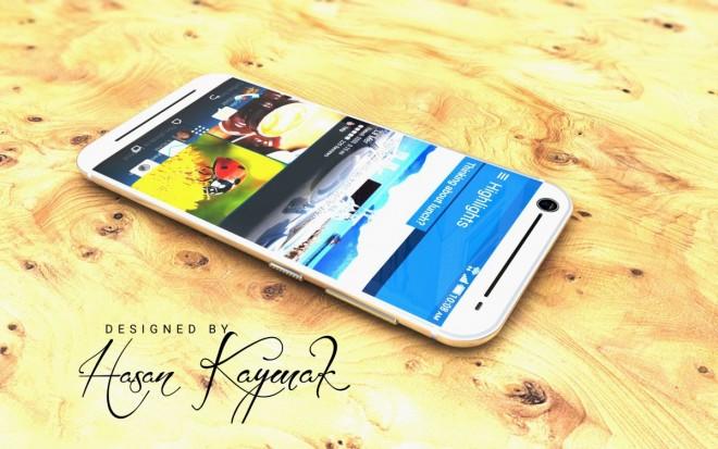 HTC-One-M10-XL-concept-Hasan-Kaymak-2