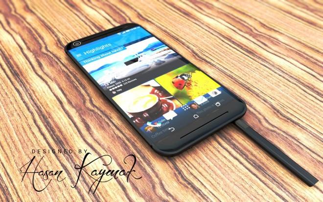 HTC-One-M10-XL-concept-Hasan-Kaymak-3