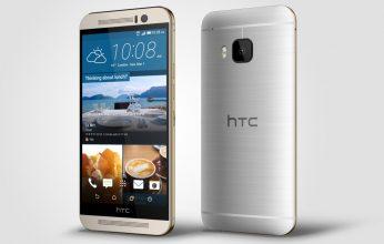 HTC-One-M9_Silver_Left-1000x738-346x220.jpg