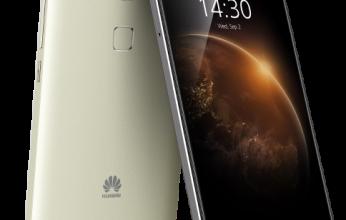 Huawei-GX-8-1-346x220.png