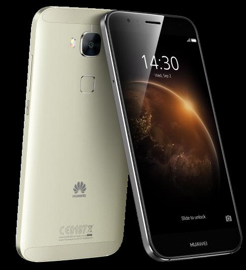 Huawei-GX-8-1