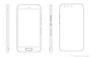 Huawei-P9-design-01-346x220.jpg