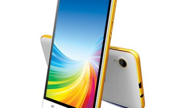 Intex-Cloud-4G-Smart--346x220.jpg