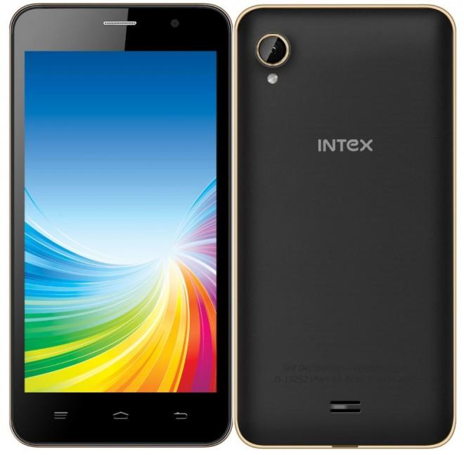 Intex-Cloud-4G-Smart-1