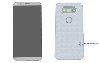LG-G5_IMG1-346x220.jpg