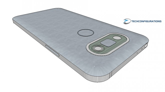 LG G5_IMG3