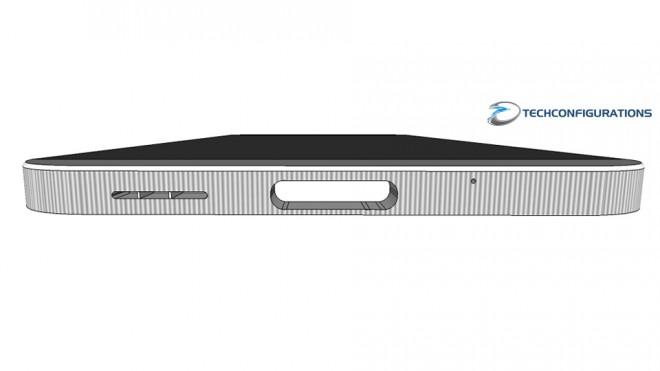 LG G5_IMG4