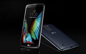 LG-K-Series-K10-640x523-346x220.jpg
