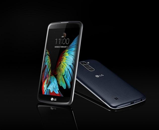 LG-K-Series-K10-640x523