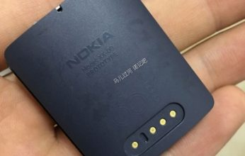 Nokia-Smart-watch_leiphone010401-624x544-346x220.jpg