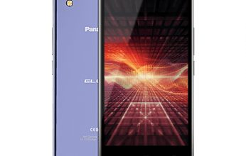 Panasonic-Eluga-Turbo-346x220.jpg