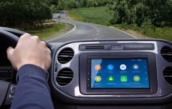 Parrot-RNB6-Android-Auto-head-unit-718x404-346x220.jpg