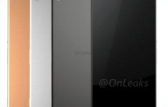 Sony-Xperia-C6-leak-346x220.jpg